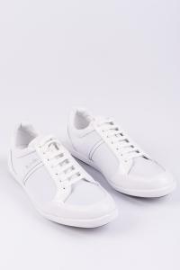 buty dla mężczyzn calvin klein